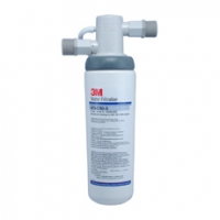 Aquapure AP3 Water Filter
