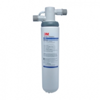 Aquapure ICE125 Water Filter