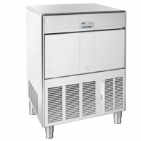 Icematic E60 Ice Machine