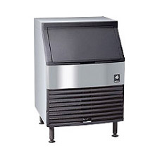 Manitowoc Q212 Ice Machine