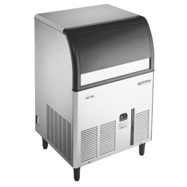 Scotsman ACM126 Ice Machine