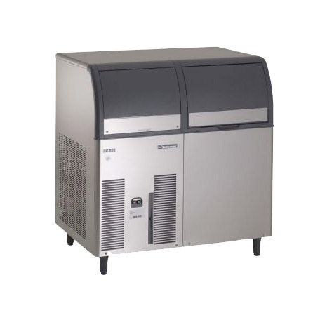 Scotsman AC226 Ice Machine