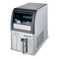 Scotsman AC46 Ice Machine
