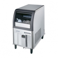 scotsman crystal tips tp 25 ice2o ice machines. Black Bedroom Furniture Sets. Home Design Ideas