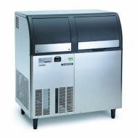 Scotsman AF 156 Flake Ice Machine