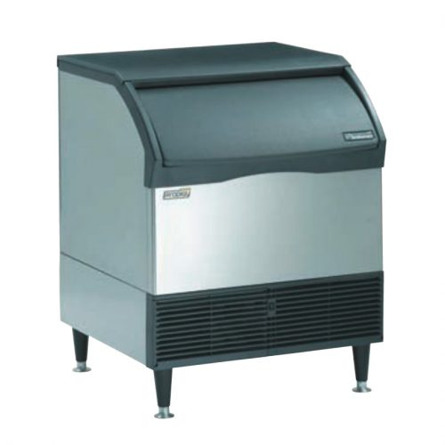Scotsman CU3030 Ice Machine