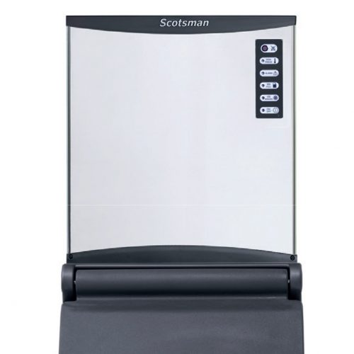 Scotsman NW308 Dice Ice Machine