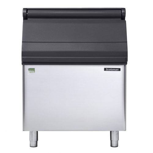 Scotsman SB393 Ice Storage Bin