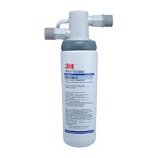 Aquapure AP3 Water Filter