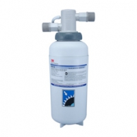 Aquapure ICE145 Water Filter