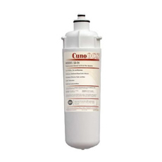 CS24 Retrofit Cartridge Cuno