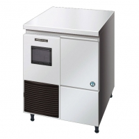 Hoshizaki FM-150ke Flake Ice Machine