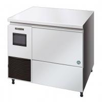 Hoshizaki FM-150ke-50 Flake Ice Machine