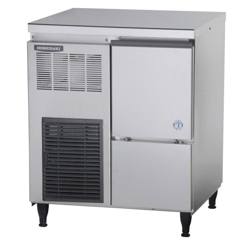 Hoshizaki FM-80ke Flake Ice Machine