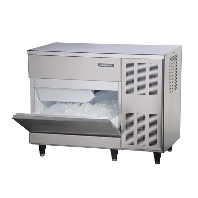 Hoshizaki IM100 CNE Ice Machine