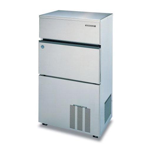 Hoshizaki IM100 NE Ice Machine