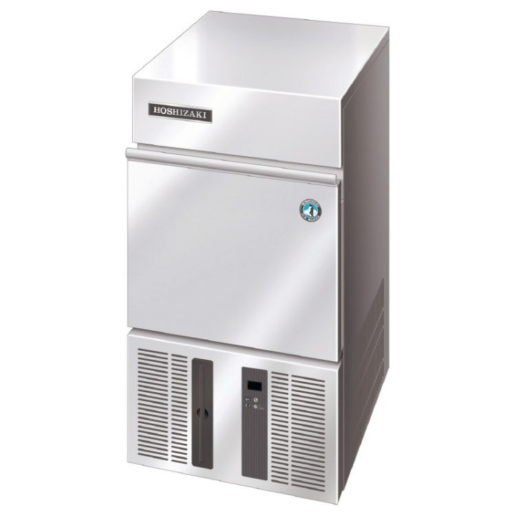 Hoshizaki IM21 CNE Ice Machine