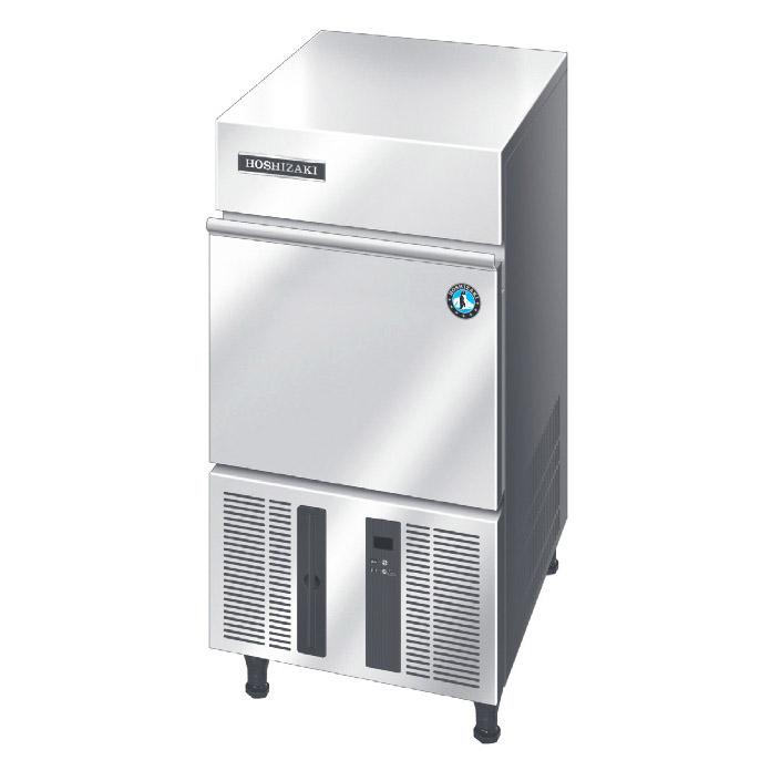 Hoshizaki IM30 CNE Ice Machine