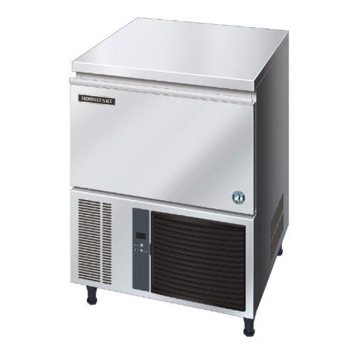 Hoshizaki IM45 CNE Ice Machine