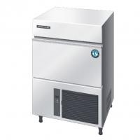 Hoshizaki IM65 NE Ice Machine