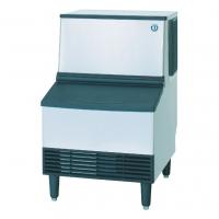 Hoshizaki KM100A Ice Machine