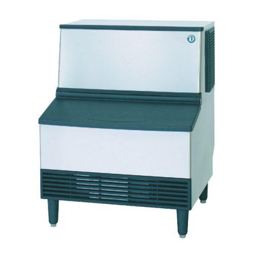 Hoshizaki KM125A Ice Machine