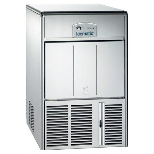 Icematic E35 Ice Machine