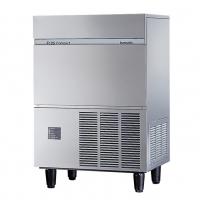 Icematic F125c Ice Machine Flake Ice