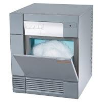 Icematic F80c Ice Machine Flake Ice