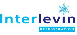 Interlevin Ice Maker Machines