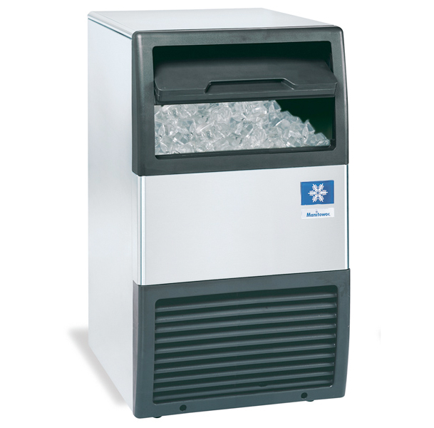 Manitowoc EC18 Ice Machine