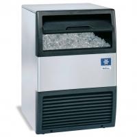 Manitowoc EC20 Ice Machine