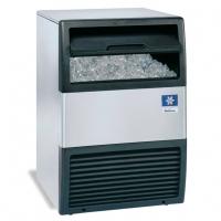 Manitowoc EC30 Ice Machine