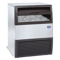 Manitowoc EC40 Ice Machine