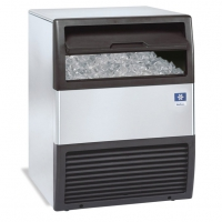 Manitowoc EC50 Ice Machine