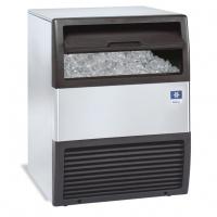 Manitowoc EC50 Ice Machine
