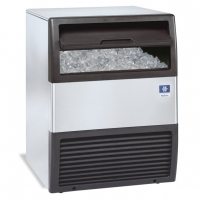 Manitowoc EC65 Ice Machine