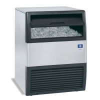 Manitowoc EC80 Ice Machine