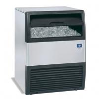 Manitowoc EC80 Ice Machine