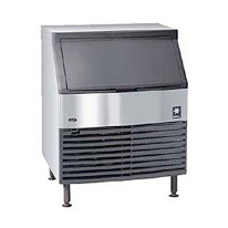 Manitowoc Q272 Ice Machine