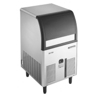 Scotsman ACM106 Ice Machine