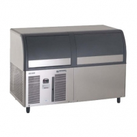 Scotsman AC206 Ice Machine