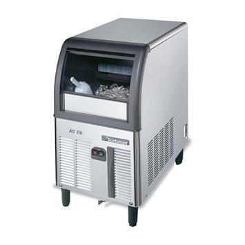 Scotsman AC56 Ice Machine