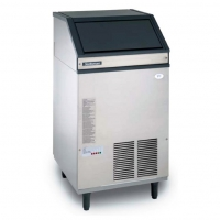 Scotsman AF 103 Flake Ice Machine