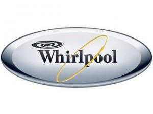 Whirlpool Ice Makers
