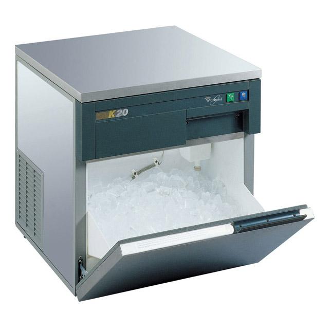 home icee machine