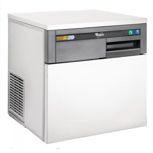 Whirlpool K20 Ice Machine
