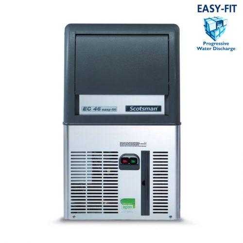 Easy Fit Scotsman EC46 Ice Machine