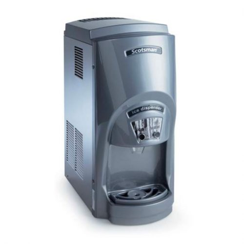 Scotsman TC180 Ice Machine