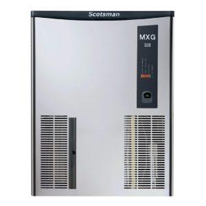 Scotsman MXG328 Dice Ice Machine